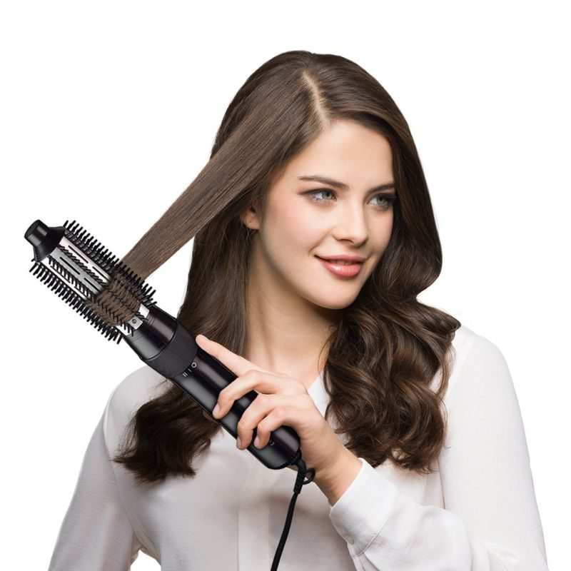 последнее время все виды плоек для волос фото названия один